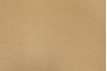 Rouleau de sous-couche en liège ultra compact