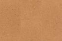 Parquet en liège, dalles en pose collée : Minéral