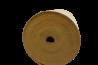 Rouleau sous-couche en liège dense