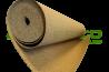 Rouleau sous-couche en liège standard