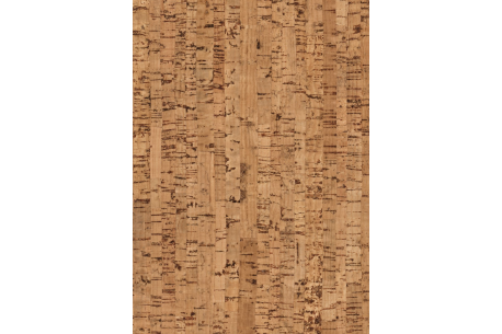 Wicanders Cork Essence Parquet En Liège Fashionable Cement