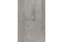 parquet-sol-liège-Arcadian_Artic_Pine