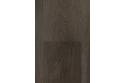 parquet-sol-liège-Rustic-Grey-Oak