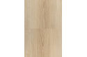 parquet-sol-liège-Wheat_Oak