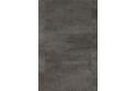Sol-liège-parquet-Hydrocork_Dark Beton
