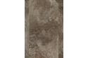 Sol-liège-parquet-Hydrocork_Graphite Marble