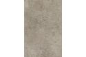 Sol-liège-parquet-Hydrocork_Jurassic Limestone