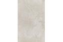 Sol-liège-parquet-Hydrocork_Light Grey Marble