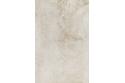 Sol-liège-parquet-Hydrocork-Beige Marble