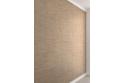 Décoration Moderne Pour Salons Cuisines Salles De Bain Bamboo Artica