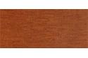 Parquets flottants en liège Quartz brun