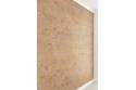 Décoration Moderne Pour Salon et salles de bain – Dalle de liège Dekwall Apricot brick