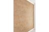 Décoration Moderne Pour Salon et salles de bain – Dalle de liège Dekwall 900x300