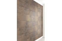 Décoration Moderne Pour Salon et salles de bain – Dalle de liège Dekwall Rustic Grey Pink