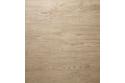 Parquet-sol-liège-hydrocork-wicanders-Wheat Pine