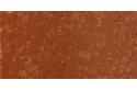 Parquets flottants en liège Ruby brun