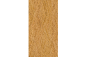 Parquet-collé-liège-cork-pure-wicanders-Novel_Edge_Natural