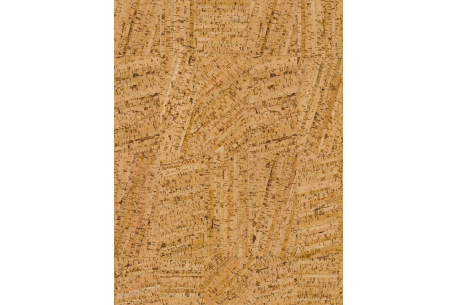 Parquet-collé-liège-cork-pure-wicanders-Novel_Edge_Lace