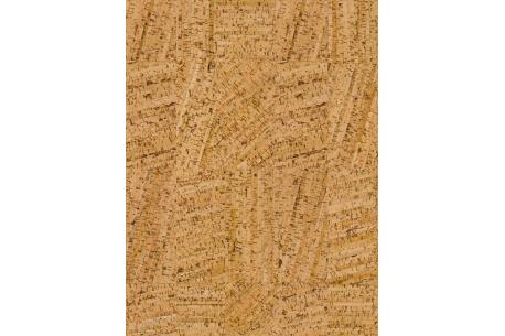 Parquet-collé-liège-cork-pure-wicanders-Novel_Edge_Lace
