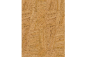 Parquet-collé-liège-cork-pure-wicanders-Novel_Twist_Natural