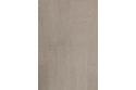 Parquet-collé-liège-cork-pure-wicanders-FashionableCement