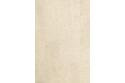 Parquet-collé-liège-cork-pure-wicanders-FashionableGlacier