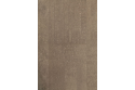 Parquet-collé-liège-cork-pure-wicanders-FashionableGrafite