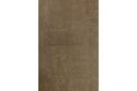 Parquet-collé-liège-cork-pure-wicanders-FashionableMacchiato