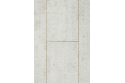 Parquet-collé-liège-cork-pure-wicanders-traces moonlight 600x150