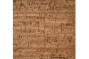 Parquet-collé-liège-cork-pure-wicanders-Traces Spice