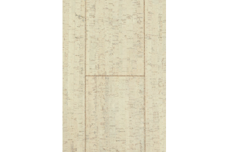 Parquet-collé-liège-cork-pure-wicanders-traces moonlight  600x150