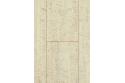 Parquet-collé-liège-cork-pure-wicanders-traces champagne-600x150