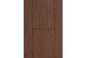 Parquet-collé-liège-cork-pure-wicanders-traces chestnut 600x150