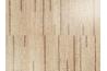 Parquet collé en liège 600x450x4 - Cork Pure Wicanders