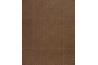 Parquet à coller en liège 450x450x4 - Cork Pure Wicanders