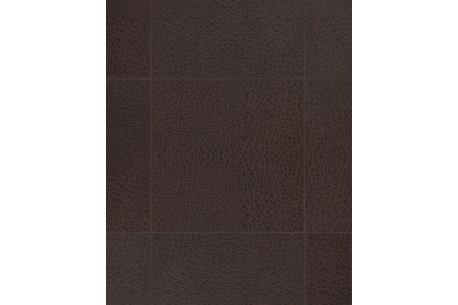 Parquet-Collé-Liège-cork-Pure-Wicanders-Skin-Natural-450x450
