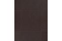 Parquet-Collé-Liège-Cork-Pure-Wicanders-Skin-Dark-450x450