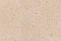 Parquet en liège, dalles en pose collée : Mineral blanc