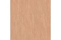 Parquet-collé-liège-cork-pure-wicanders-Reeed-Meridian