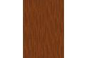 Parquet-collé-liège-cork-pure-wicanders-Lane-Chesnut