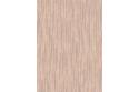 Parquet-collé-liège-cork-pure-wicanders-Lane-Timide