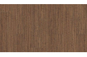 Parquet-collé-liège-cork-pure-wicanders-Reeed-Barley
