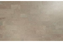 Cork Pure Wicanders - Parquet collé en liège 600x300x6 Identity Silver