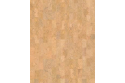 Cork Pure Wicanders - Parquet collé en liège 600x300x6 Identity Eden