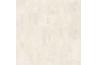 Parquet collé en liège 600x300x6 - Cork Pure Wicanders