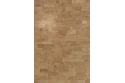 Cork Pure Wicanders - Parquet collé en liège 600x300x6 Orginals Harmony