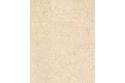 Cork Pure Wicanders - Parquet collé en liège 600x300x6 Personality Timide