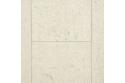 Cork Pure Wicanders - Parquet collé en liège 600x300x4 Flock Moon Light