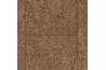 Cork Pure Wicanders 600x300x4 - Parquet collé en liège