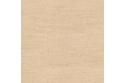 WISE CORK AMORIM - Parquet en liège écologique - Traces Marfim